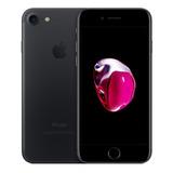 Apple iPhone 7 32gb Libre Sellado Tienda Garantía