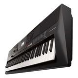 Pianos,teclados Yamaha Psr-ew 410 Aprovecha¡¡