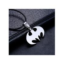 f9bb87803966 Busca Collares Batman amigas con los mejores precios del Perú en la ...