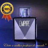 Perfume Empire Hnd