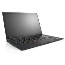 Notebook Lenovo Thinkpad X1 Carbon I5-8250u 14  8gb 512gb(p)