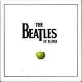 The Beatles In Mono 13 Cds Remasterizado Box Set Door
