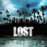 Lost Serie Español Latino En Hd. Gratis