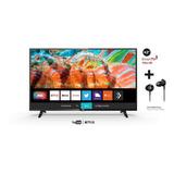 Televisor Aoc Smart Hdr Fhd 43s5295