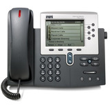 Ip Telefono Voip Cisco 7961g Oferta !!