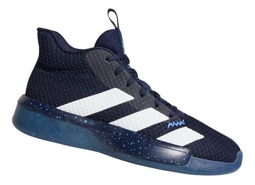 Botin adidas Pro Next - Azul