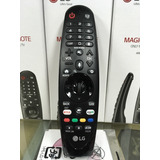 Control Magico Lg Smart Tv An-mr650a Modelo 2017