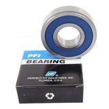 Rodamiento Pfi Bearing De 8 Mm 608 Cnc Impresoras 3d Inc Igv