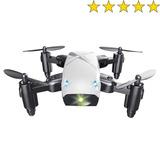 Mini Dron S9 Portatil - Versión Estándar