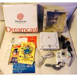 Dreamcast / Sega Dreamcats - Fox Store