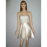 Vestidos de novia importados peru