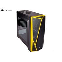 Cpu Ryzen 5 2600 16gb Gtx 1060 6gb