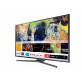 Samsung Smart Tv 4k Uhd 40 40mu6103 Nuevo Sellado