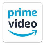 Pri*me Video Amazon