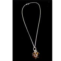 c9c49ab33591 Busca Lomo de corvina con los mejores precios del Perú en la web ...