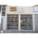 Local_comercial Av.precursores269 Maranga San Miguelxplaza