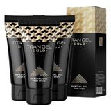 Titan Gel Gold 100% Original Solo Hasta Agotar Stock