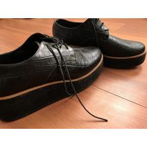Busca zapatillas botitas con taco escondido mujer con los mejores ... 721d7b834303a