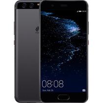 Huawei P10 4g Lte Cajas Selladas Garantia Tiendas Reales