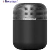 Tronsmart Parlante Bluetooth T6 Max 60w Sound Pulse Bass