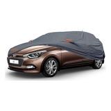Cobertor De Auto Hyundai I20 Hatchback /funda/forro/impermea
