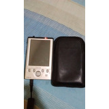 Agenda Pda Pocket Pc Toshiba E755
