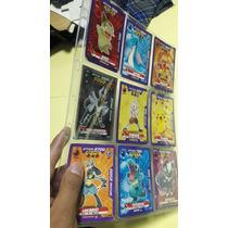 Micas Figuras, Cards, Taps, Magnetos X Mayor Envios Gratis