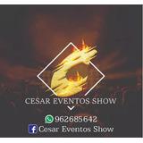 Sonido,dj,luces,eventos,cumpleaños, Lima Norte,2019
