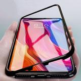 Case Funda Samsung Galaxy A10/ A20/ A30/ A50/ A70 / A80