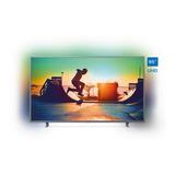 Televisor Philips Smart 4k Uhd Con Ambilight 65 65pud6703