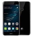 Huawei P9 Lite 2017 4g Lte Cajas Selladas Garantia Tiendas