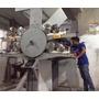Maquina Para Fabricar Bolsas De Papel Para Cemento 4 Colores