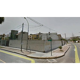 Residencial Monterrico