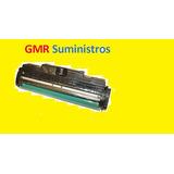 Tambor  De Imagen Hp Color Laserjet Pro Ce314a  Compatible