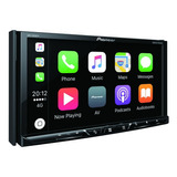 Autoradio Pioneer Avh-z5050tv Bluetooth Tv Digital Sellado