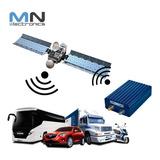 Gps Tracker 518 Vehicular Rastreo Auto Localizador Anti Robo
