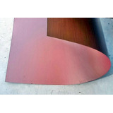 Placa Circuito Impreso Flexible/printed Circuit Board Flexib
