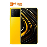 Xiaomi Poco M3 4gb / 128gb