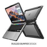 Case Protector Macbook Pro 15 2018 / 2017 / 2019 A1990 A1707