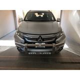 Mitsubishi Montero Montero Sport Gls