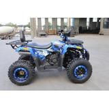Cuatrimotos Y Bugies  125c, 150c 200cc, 250cc, 400cc, 550cc