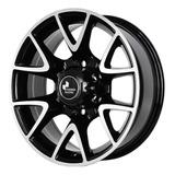 Vendo Aro 16 Para Autos Chevrolet, Nissan, Kia 6x139.7