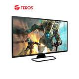 Te Monitor Teros Te-l3200fhd, 32  Ips Fhd, 1920x1080, Hdmi /