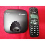 Telefono Inalambrico Gigaset A-530 Nuevo