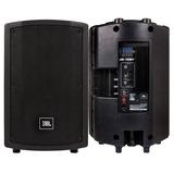 Parlante Activo Amplificado Jbl Js15bt Bluetooth Usb Mp3