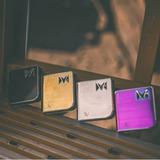 Mi-pod Digital Y Metal Collection
