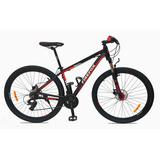 Bicicleta Montañera Firefox Aro 29 - Mercado Libre Perú
