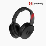 Skullcandy Audífonos Perú Over Ear Bluetooth Hesh 3