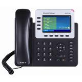 Teléfono Ip Grandstream Gama Alta Gxp-2140