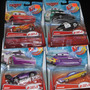 Cars Disney Pixar Cars Boost Sheriff Cars Rayo Mcqueen Ramon